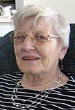 Obituary: Helen D. Carlson