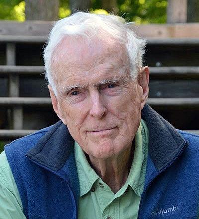 Obituary: Robert Chenault Davis