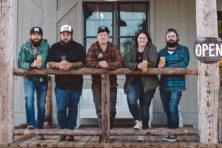 Door County Brewing Co. Founders Launch Hacienda Beer Co. & Door County News - Door County Pulse pezcame.com