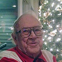 Obituary: William Henry Norman