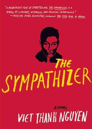 The Bestseller List: Dec. 8, 2017