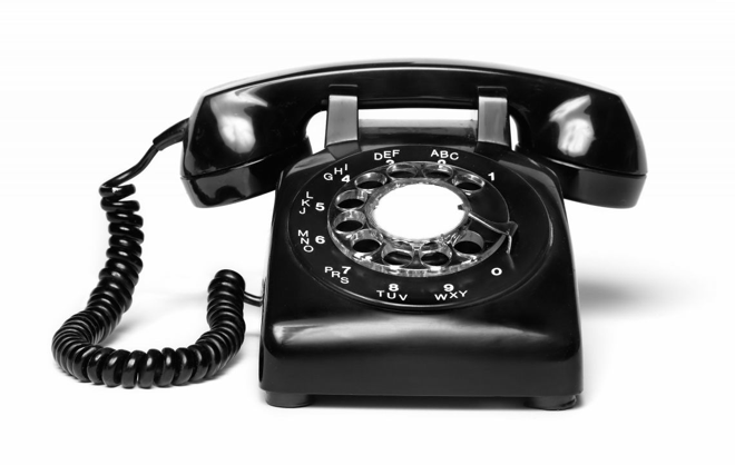 landlines vs cell phones essay The debate of landline versus cellular has been raging since cellular telephones became prominent in the late 1990's and especially in the 2000's, when cell phones became more smaller.