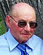 Obituary: Donald C. Friex