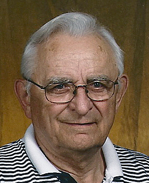 Obituary: Hugo H. Klessig