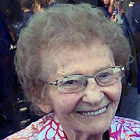 Obituary: Janet Lucille Krause