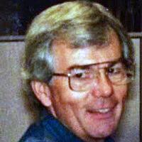 Obituary: James Max Wilkinson