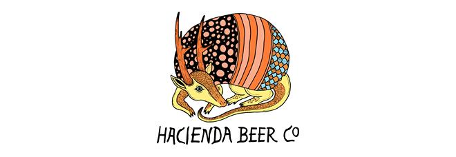 Door County Brewing to Open Hacienda Taproom in Milwaukee