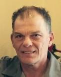Obituary: Gary K. Gustafson