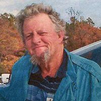 Obituary: Donald Hanson