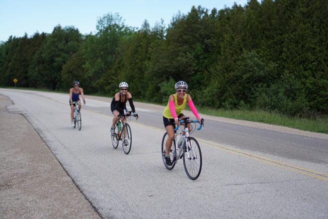 Spring Classic Ride Registration Opens Feb. 1