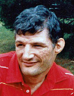 Obituary: James 'Jimmy' William Baudhuin