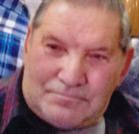 Obituary:  Henry Louis Gerlach, Sr.