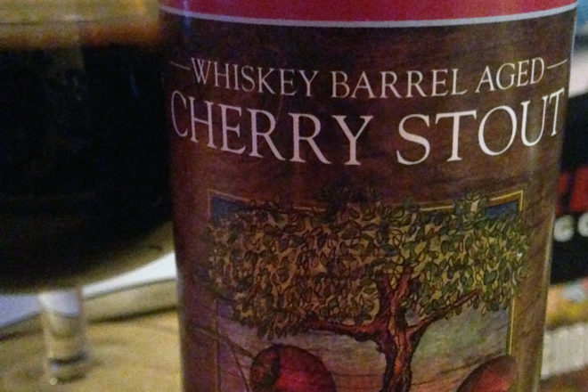 Cheers!: A Heavenly Symphony in Your Mouth