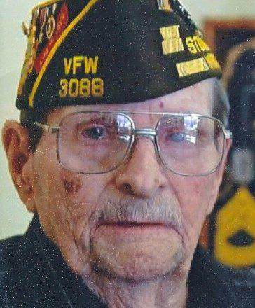 Obituary: Orville Henry Kugler