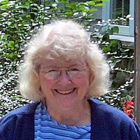Obituary: Marjorie Ann Nichols