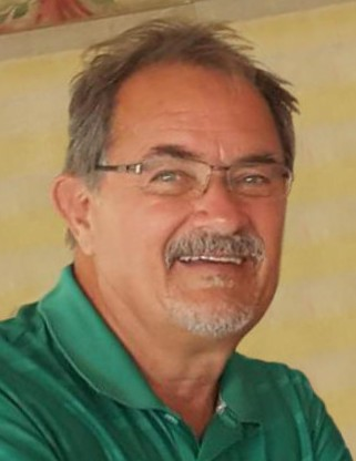 Obituary: James G  Sarkis - Door County Pulse