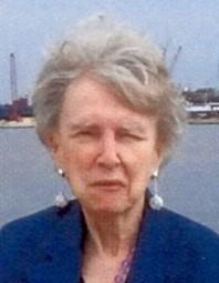 Obituary: Shirley Ann Hanisko