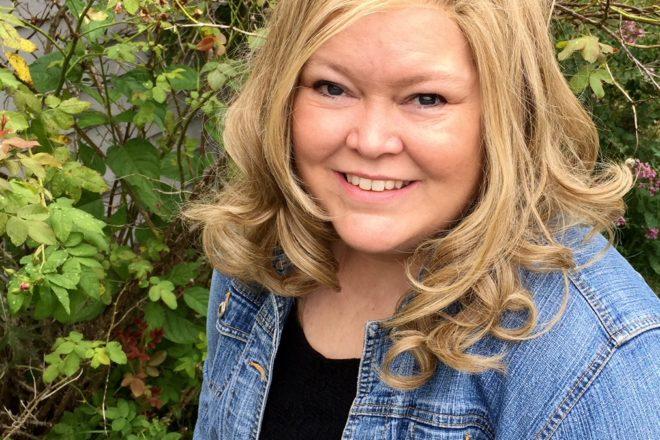 Obituary: Christine Lokken Kelley