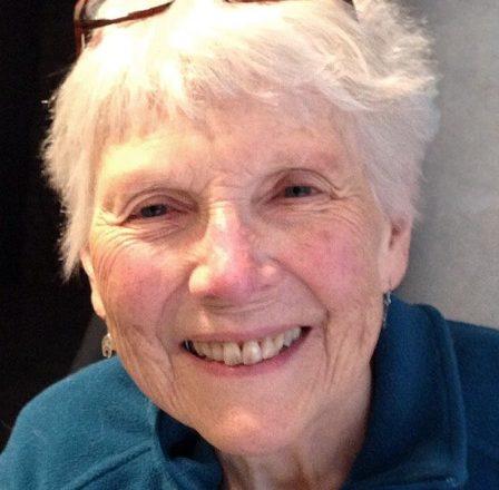 Obituary: Joanne G. Kuhns