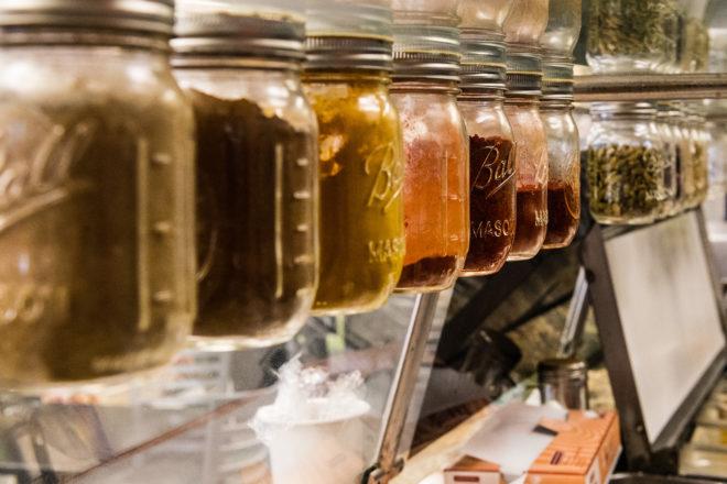 Kinara Urban Eatery: A Taste of India in Door County