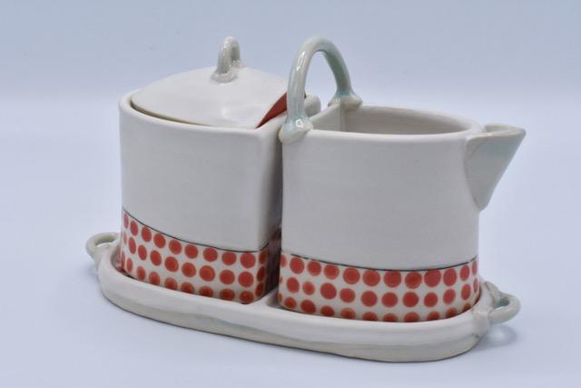 James May Gallery Brings Working Pots Back