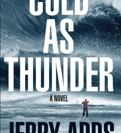 Review: Cold As Thunder