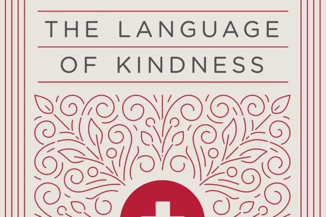 Review: 'The Language of Kindness'