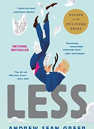 The Bestseller List: July 6, 2018