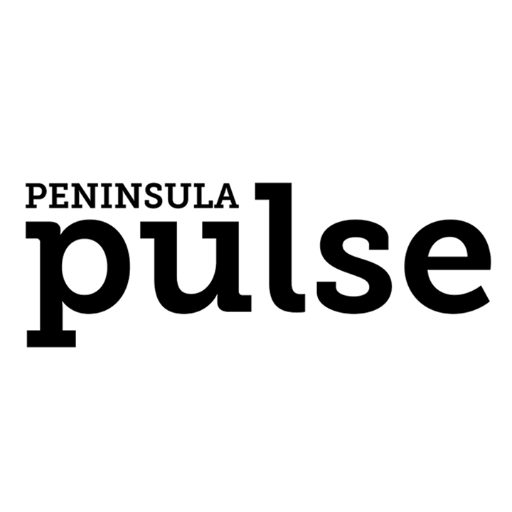 Preparing to Welcome Fall Visitors to Door County - Door County Pulse