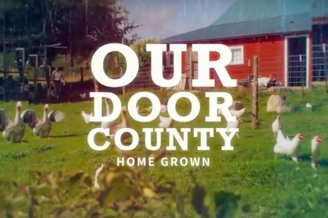 VIDEO: Home Grown