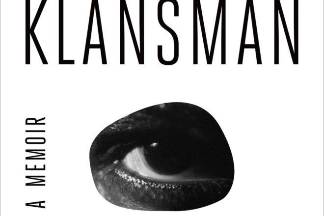 Review – Black Klansman: A Memoir