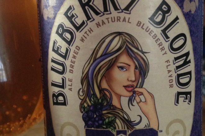 Cheers!: A Weekend of Violet Beauregarde Beers