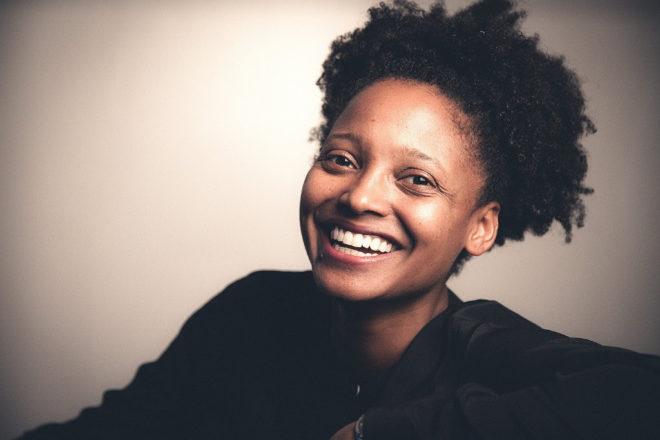 U.S. Poet Laureate to Visit Door County in October