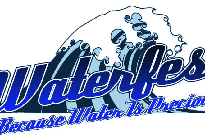 Waterfest at Crossroads at Big Creek
