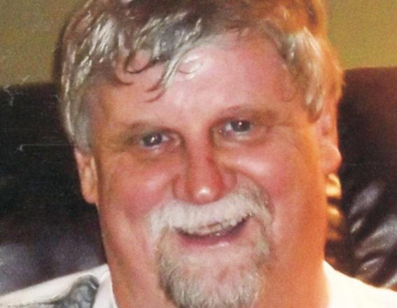Obituary: Randolph 'Randy' Bouche
