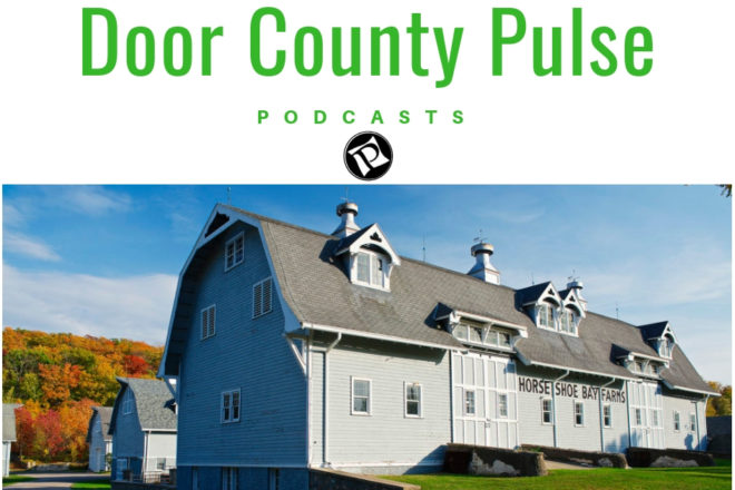 Sold: Horseshoe Bay Farms – Pulse Podcast