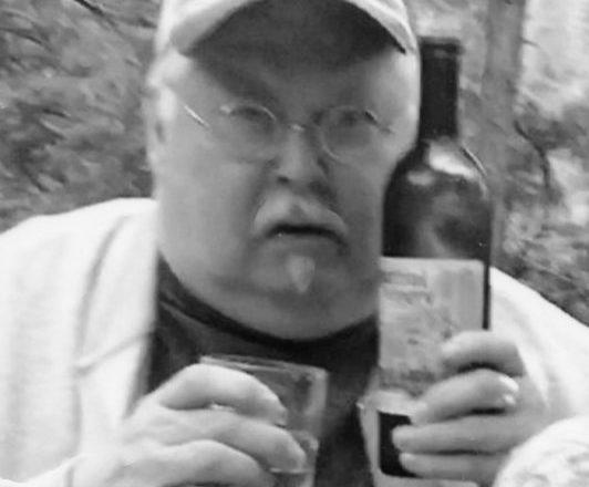 Obituary: Ralph J. Valatka Jr.