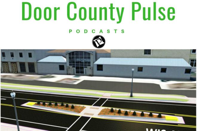 Road Construction Season: Pulse Podcast