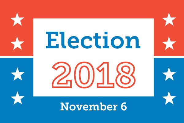 2018 Door County Election Results (Nov. 6)