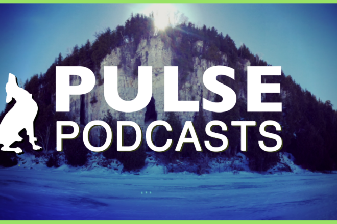 34 Things to Do During Door County Winter: Pulse Podcast