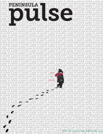 e40d08de96 Peninsula Pulse December 21-28