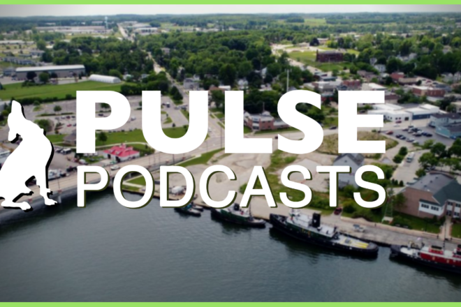A Final Resolution on the High Water Mark: Pulse Podcast