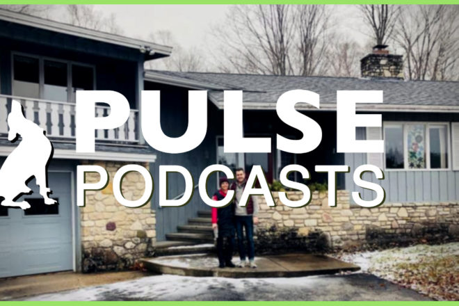 The Challenges of Home-buying in Door County: Pulse Podcast