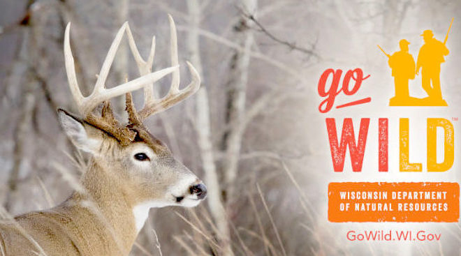 Seven Scenarios for Shorter Crossbow Deer Hunt 'Not the Gospel,' DNR Says