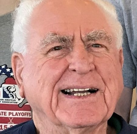 Obituary Douglas B Butchart Door County Pulse