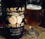 Cheers, Cascade Brewing, Jim Lundstrom, beer, beer review, Door County