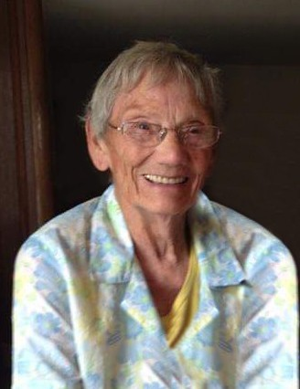 Obituary: Sylvia Mae Londo