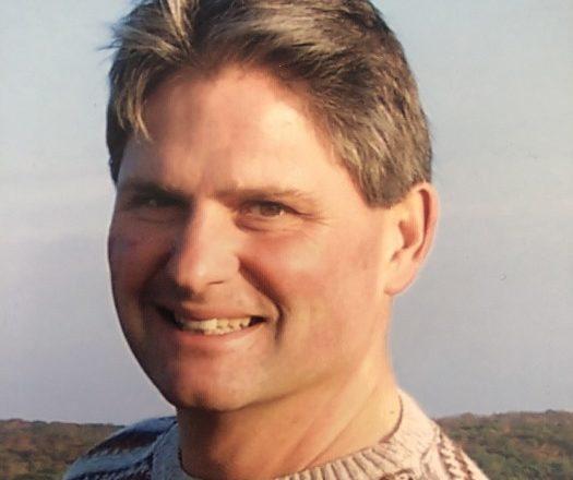 Obituary: Louis Andrew Munao, Sr.