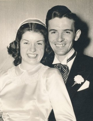 Obituary: Marilyn C. (Yoakum) Ahern