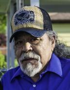 Obituary: Roberto Esquivel Cuellar